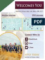 259915568-B-Taylor-Portfolio-2015 5.pdf
