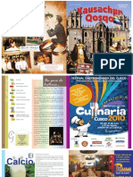 Revistaen PDF