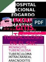 Revision de Tema - Mec Tbc