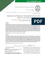 aur131f.pdf