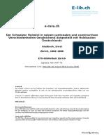 Der Schweizer Holzstyl in seinen cantonalen und constructiven Verschiedenheiten (1).pdf