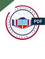 Logo JPN Negeri