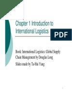 chapter01-v2.pdf