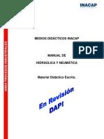 Manual-Hidraulica-y-Neumatica.pdf