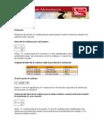 Form7