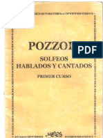 144074446-Pozzoli-Completo.pdf