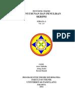 Petunjuk Teknis Skripsi Teknik Informatika UNPAM 2.0.pdf
