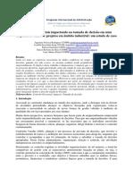 artigos_papeis_gerenciais