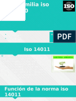 iso 14011-14012