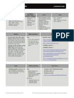 Pyramid_Puzzles.pdf