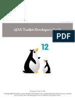 apex_ajax.pdf