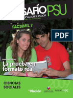 Desafio-PSU2009-10.pdf