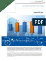 BRI Financial Statement 2015.docx