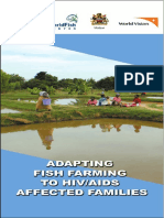 152913027 Fish Farming for HIVAIDs Affected Families Small 4