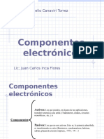 Componentes_1