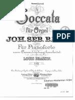 Toccata and Fugue in D Minor.pdf