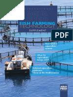 241462847 IAF1405 Fish Farming Technology Supplement
