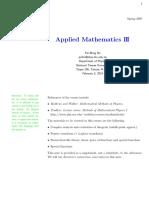 ApplMath3-1