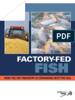 98585759 Factory Fed Fish How the Soy Industry is Expanding Into the Sea
