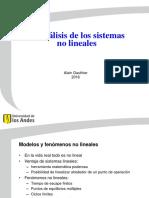7- Análisis de los sistemas no lineales.pdf
