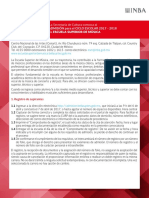 esm_2.pdf