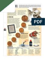 Articles-25739 Recurso PDF