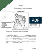 mac exam paper.doc