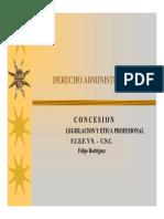 12.DERECHO-ADMINISTRATIVO-CONCESION(1).pdf