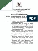 KMK-No-369-Tahun-2007-Tentang-Standar-Profesi-Bidan.pdf
