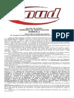 Seminario Investigación unidades- villegas.doc