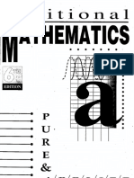 additional-mathematics-150301233255-conversion-gate01.pdf