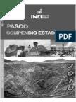 pasco.pdf
