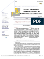 Dialnet-ElBullyingYSuRelacionConLasActitudesDeSocializacio-1031387.pdf