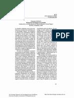 309-530-2-PB (1).pdf