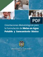 orientacionesmetodologicasaguapotable-130926121125-phpapp01.pdf