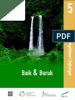 Buku 5 (Pengelolaan Lingkungan).pdf