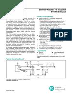 DS3231_RTC.pdf