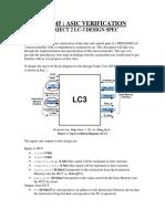 ProjectSpec_spr2017.pdf