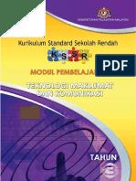 Modul Pembelajaran TMK Tahun 3 SK.pdf