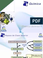 Clase 02 Cinética Química II.pdf