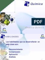 Clase 01 Cinética Química I.pdf