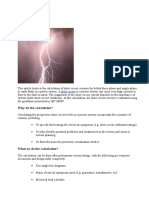 Lightning Calculations.docx