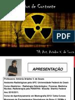 meios_contraste_peniscopia