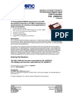 TDAX030101.pdf