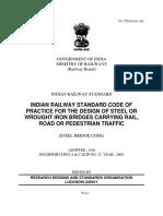 IRS_Steel-Bridge-Code.pdf