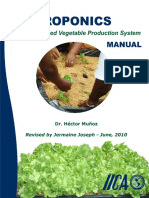 Hydroponics Manual.pdf