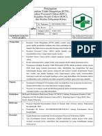 9.1.1.6 SPO penanganan KTD,KPC,KNC.pdf