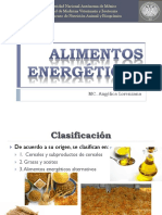 3. Alimentos Energéticos (Nuevo2)