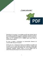 Teste-Proiective-Testul-Arborelui.pdf
