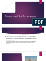 Awesome Biomass
